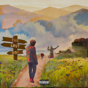 Have Mercy by Cordae