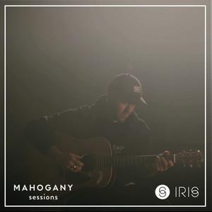 Rescue Me (Mahogany Sessions X IRIS)