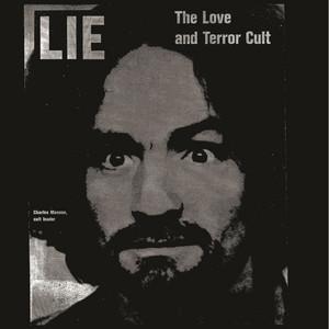 Charles Manson profile picture