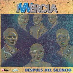 Despues del Silencio album