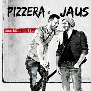 hooligans by Pizzera & Jaus