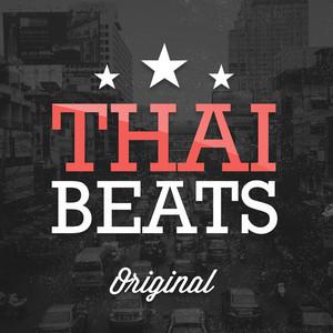 Brand New Gangsta Rap Beats (Hip Hop Instrumentals)