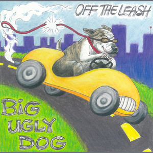 Off the Leash album