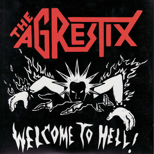 The Agrestix
