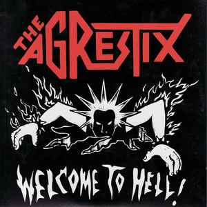The Agrestix