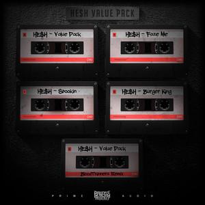Value Pack