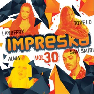 Impreska, Vol. 30