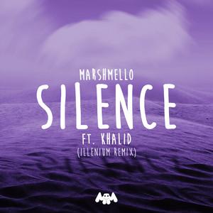 Silence (Illenium Remix)