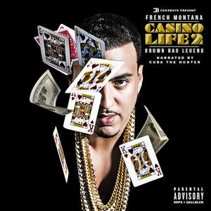 Casino Life 2: Brown Bag Legend