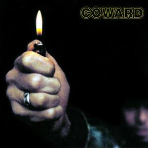 Coward album