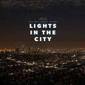 Lights in the City