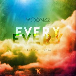 Every Every (Telykast Remix)