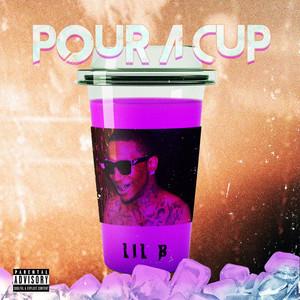 Pour a Cup