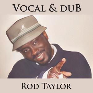 Vocal & Dub
