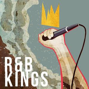 R&B Kings