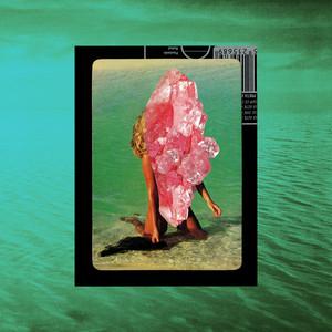 Tick Tock  - Topic Remix cover art