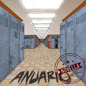 Anuario - Novella Inc.