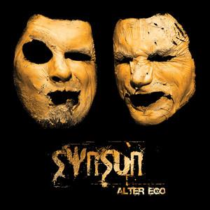 Big Tasty - SynSUN Remix cover art