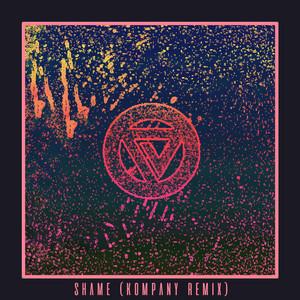 Shame (Kompany Remix)