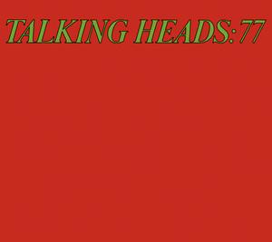 Talking Heads – Psycho Killer (Studio Acapella)