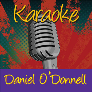 Shelter Of Your Eyes (In The Style Of Daniel O'Donnell) by Karaoke - Ameritz