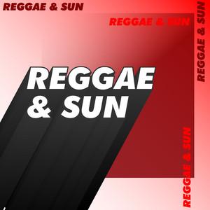Reggae & Sun