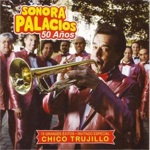 50 Años album