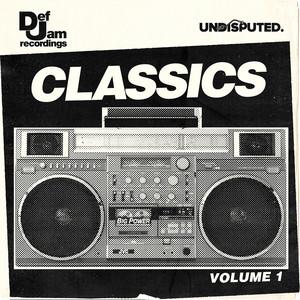Def Jam Classics (Volume 1)