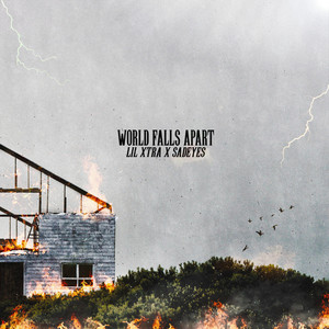 World Falls Apart