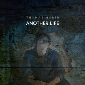 Another Life album