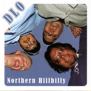 Northern Hillbilly
