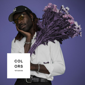Dark & Handsome - A COLORS SHOW