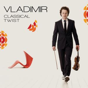 Classical Twist: The Album