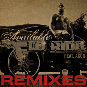 Available Remixes