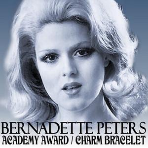 Academy Award / Charm Bracelet