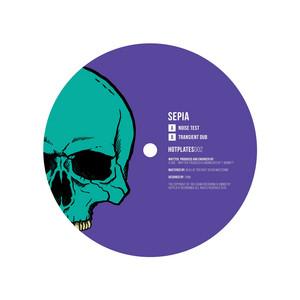 Noise Test/ Transient Dub