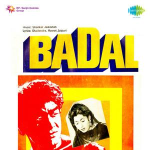 Badal (Original Motion Picture Soundtrack) album