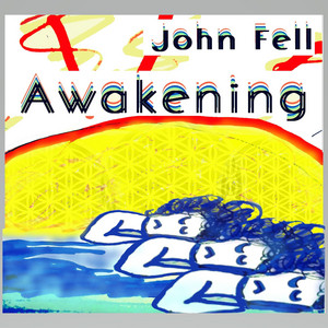 Awakening album