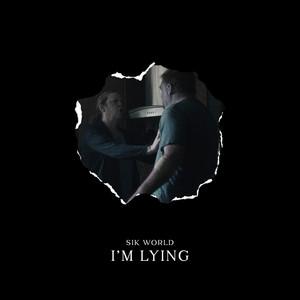 I'm Lying