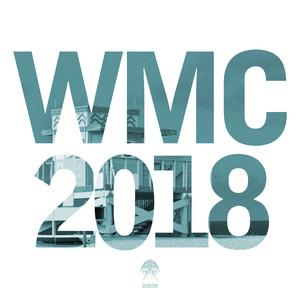 WMC 2018