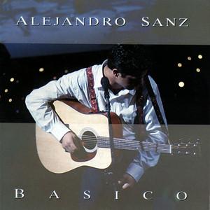 Basico album