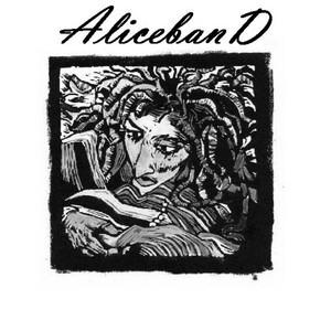 Aliceband - AlicebanD