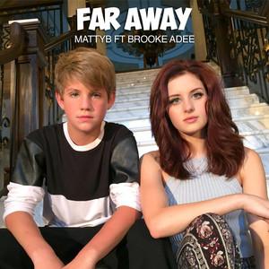 Far Away (feat. Brooke Adee)