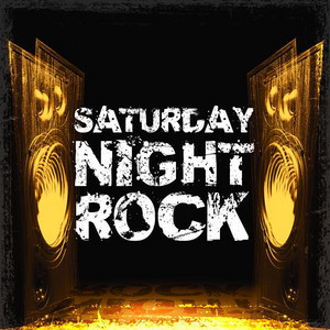 Saturday Night Rock