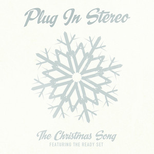 The Christmas Song (feat. The Ready Set)