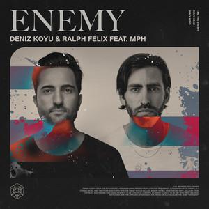 Enemy (feat. MPH)