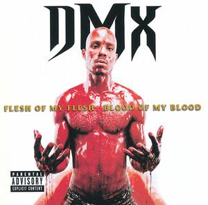 DMX – No Love For Me (Acapella)
