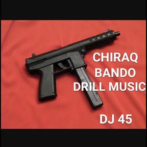 Chiraq Bando Drill Music