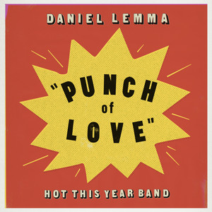 Punch of Love