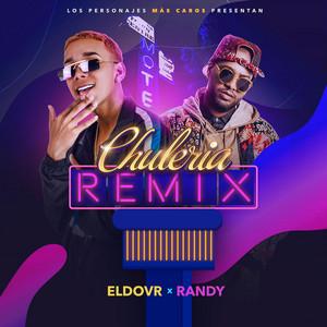 Chulería Remix